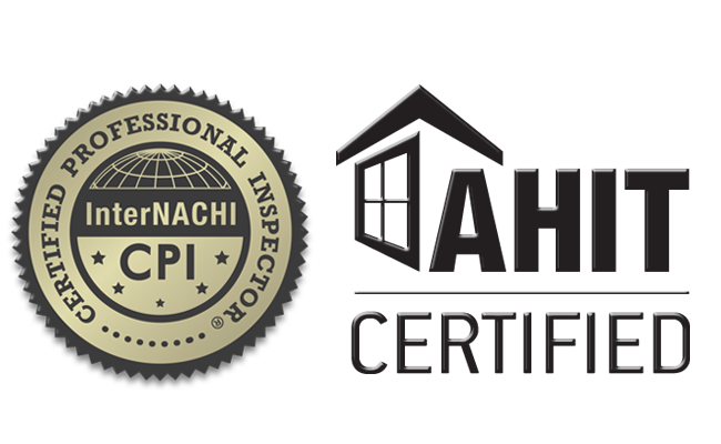 certified-professional-home-inspector-badge